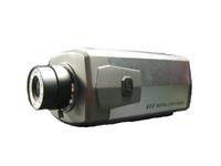 SN-2100 กล้อง Infrared รุ่น SN-2100