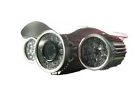 IR-60 กล้อง Infrared รุ่น IR-60