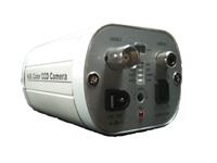 KPC131ZPC กล้อง Infrared รุ่น KPC131ZPC