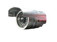 SN-036 กล้อง Infrared รุ่น SN-036