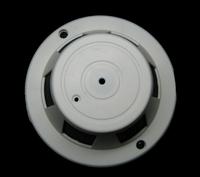 กล้องโดม รุ่น AOP-8420HD
