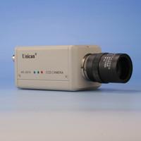 กล้อง Infrared รุ่น HV-2616