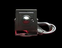 กล้อง Infrared รุ่น SBE-VC6601